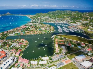 rodney-bay-St-Lucia-ports-of-call-
